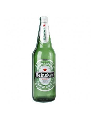 Heineken ret. x 970