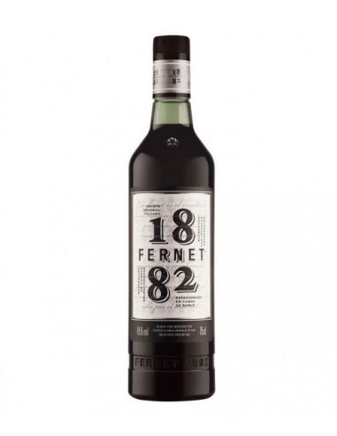 Fernet 1882 x 7506 x 750 cc
