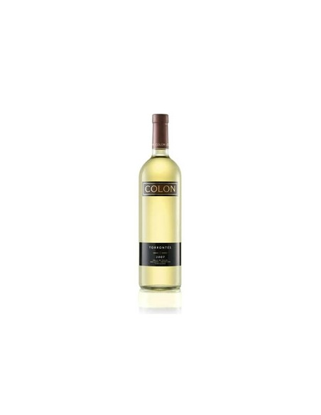 Colon Torrontes x 7506 x 750 cc