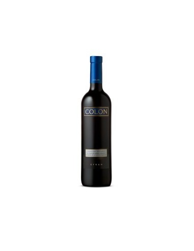 Colon Syrah x 7506 x 750 cc
