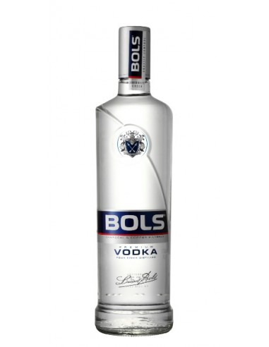 Vodka Bols x 1 lt